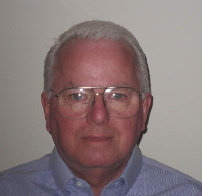 J. Pratt